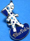 Pins_blue_dal