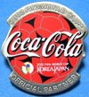 Pins_2002_fifa_world_cup_cocacola_r