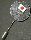 Pins_munich_olympic_1972_japan_olym