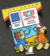 Pins_athens_olympic_2004_delta_sees