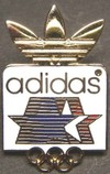 Pins_los_angeles_oympic_1984_adidas