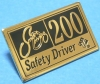 Pins_dominos_pizza_safety_driver_20