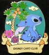 Pins_jcb_card_club_stitch
