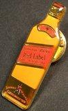 Pins_johnnie_walker_red_label