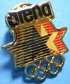 Pins_1984_los_angeles_olympic_arena
