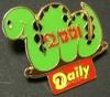 Pins_daily_yamazaki_2001_snake