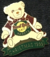 Pins_hrc_nagoya_1999_christmas_bear