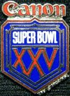 Pins_1991_nfl_super_bowl_canon