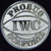 Pins_iwc_probus_scafusia
