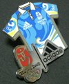 Pins_2008_beijing_olympic_adidas_vo