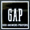 Pins_gap_god_answers_prayers