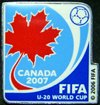 Pins_2007_fifa_u20_world_cup_canada
