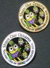 Pins_sbc_share_our_dreams_nagano_19