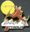 Pins_tyrolia