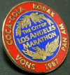 Pins_los_angeles_marathon_1987_coca