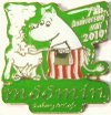 Pins_moomin_bakery_cafe_7th_anniver