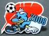 Pins_kawasaki_frontale_akaihane_200