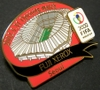 Pins_2002_fifa_world_cup_fuji_xerox