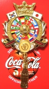 Pins_2002_world_cup_cola_32_finalis