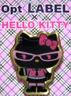 Pins_opt_label_hello_kitty_2
