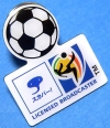 Pins_2010_fifa_world_cup_sky_perfec