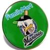 Pins_chiba_lotte_marines_familymart