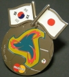 Pins_2002_fifa_world_cup_mastercard