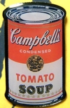 Pins_andy_warhol_campbells_tomato_s