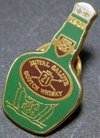 Pins_chivas_brothers_royal_salute_2