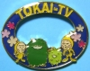 Pins_expo_2005_aichi_japan_tokai_tv
