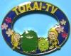 Pins_expo_2005_aichi_japan_tokai_tv