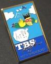 Pins_tbs_high_hdtv_broadcast