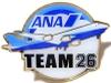 Pins_chiba_lotte_marines_ana_team26