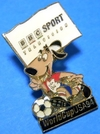 Pins_1994_fifa_world_cup_bbc_sports