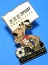 Pins_1994_fifa_world_cup_bbc_sports