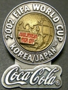 Pins_2002_fifa_world_cup_cocacola