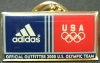 Pins_sydney_olympic_usa_team_adidas
