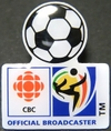 Pins_2010_fifa_world_cup_radiocanad