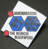 Pins_vancouver_olympic_the_mainichi