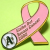 Pins_oakland_athletics_pink_ribbon