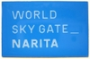 Pins_world_sky_gate_narita