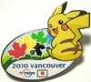 Pins_2010_vancouver_olympic_tv_toky