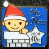 Pins_my_nets_40th_anniversary