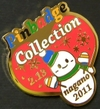 Pins_pinbadge_collection_nagano_201