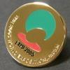 Pins_2005_aichi_expo_bid