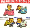 Pins_japan_red_cross_vegalta_sendai