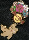 Pins_hard_rock_cafe_osaka_cherry_bl