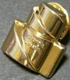 Pins_perfume_gabriela_sabatini
