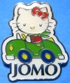 Pins_hello_kitty_jomo