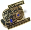 Pins_olympus_infinity_superzoom_300